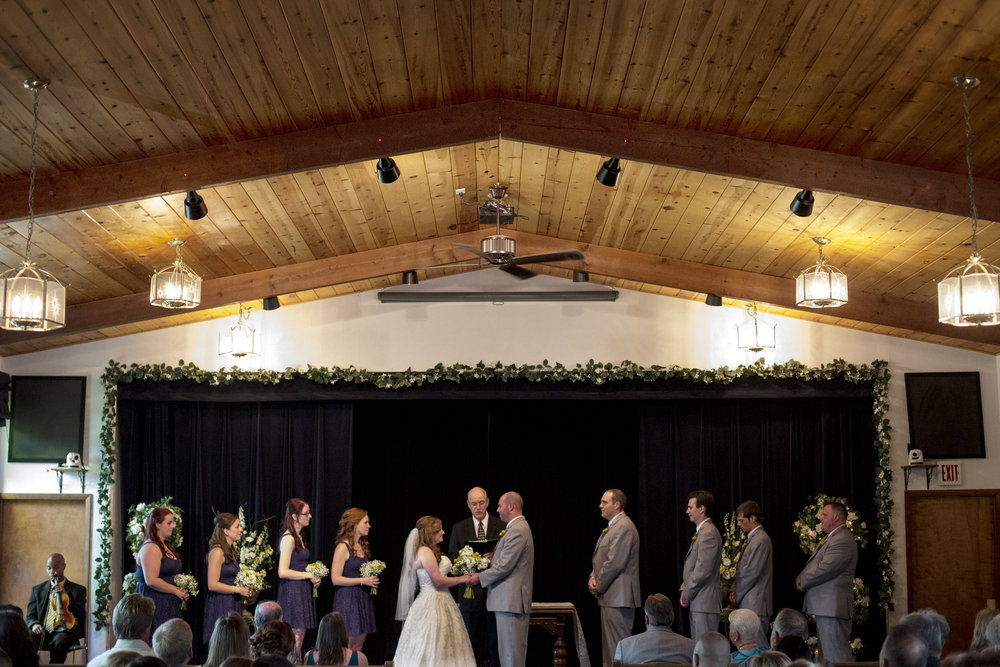 talley_wedding_20130803__421.jpg