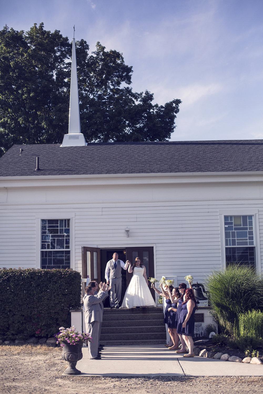 talley_wedding_20130803__525.jpg