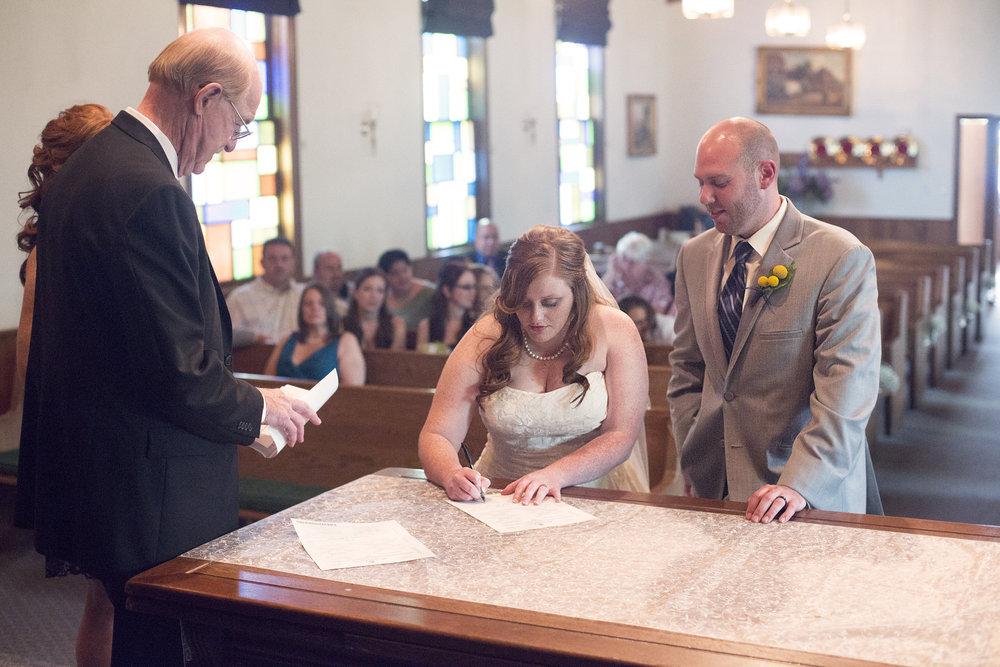 talley_wedding_20130803__521.jpg