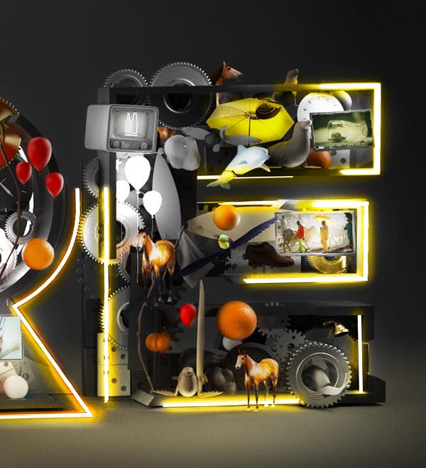 Menu-Design2.jpg
