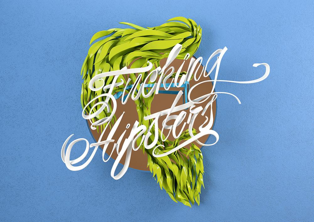 HIPSTER-TYPE-SCRIPT-colourway_3.jpg