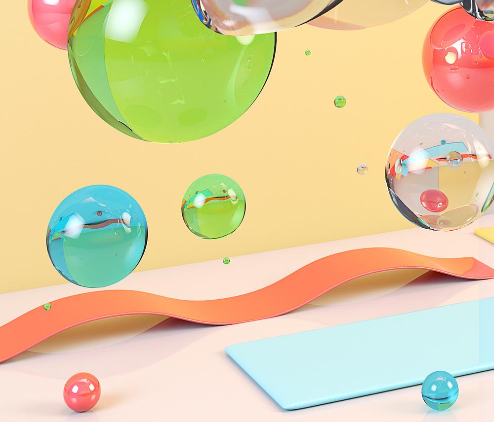 Liquid Sound Sculpture_white crop.jpg