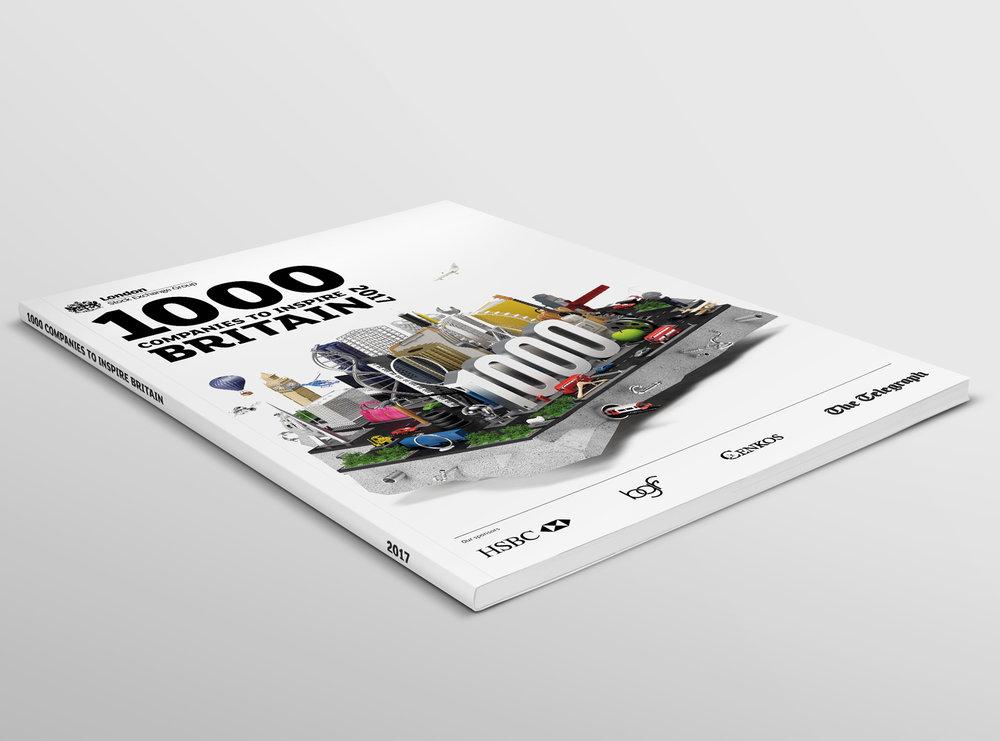 LSEG_Book_Cover_MockUp_1.jpg