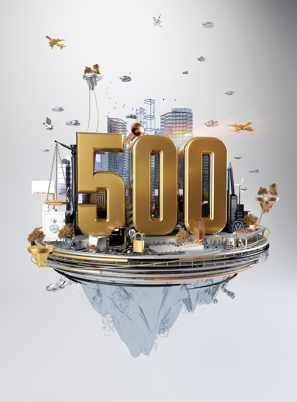 Fortune_Global_500_Cover-Ben_Fearnley_LowRes_Larger.jpg