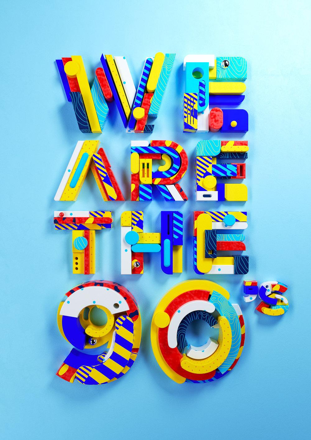 WEARETHE90'S_TYPE(web).jpg