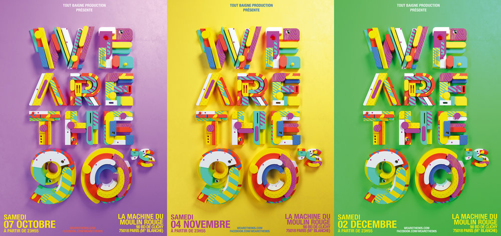 We-Are-The-90's-Final-Collection(web).jpg