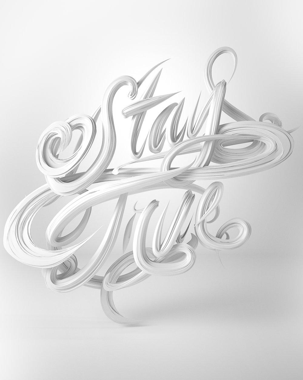 StayTrue_Typography-white.jpg