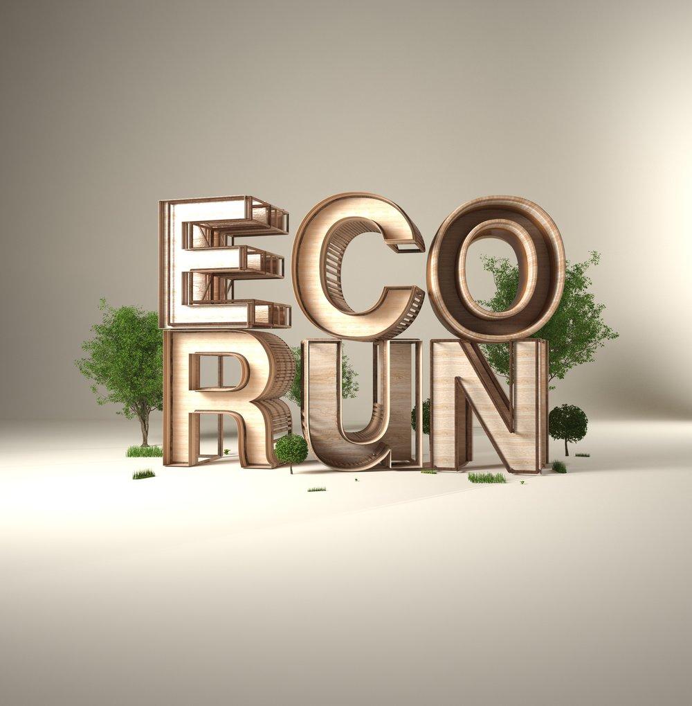 Eco-Run Circuit KV 1.jpg