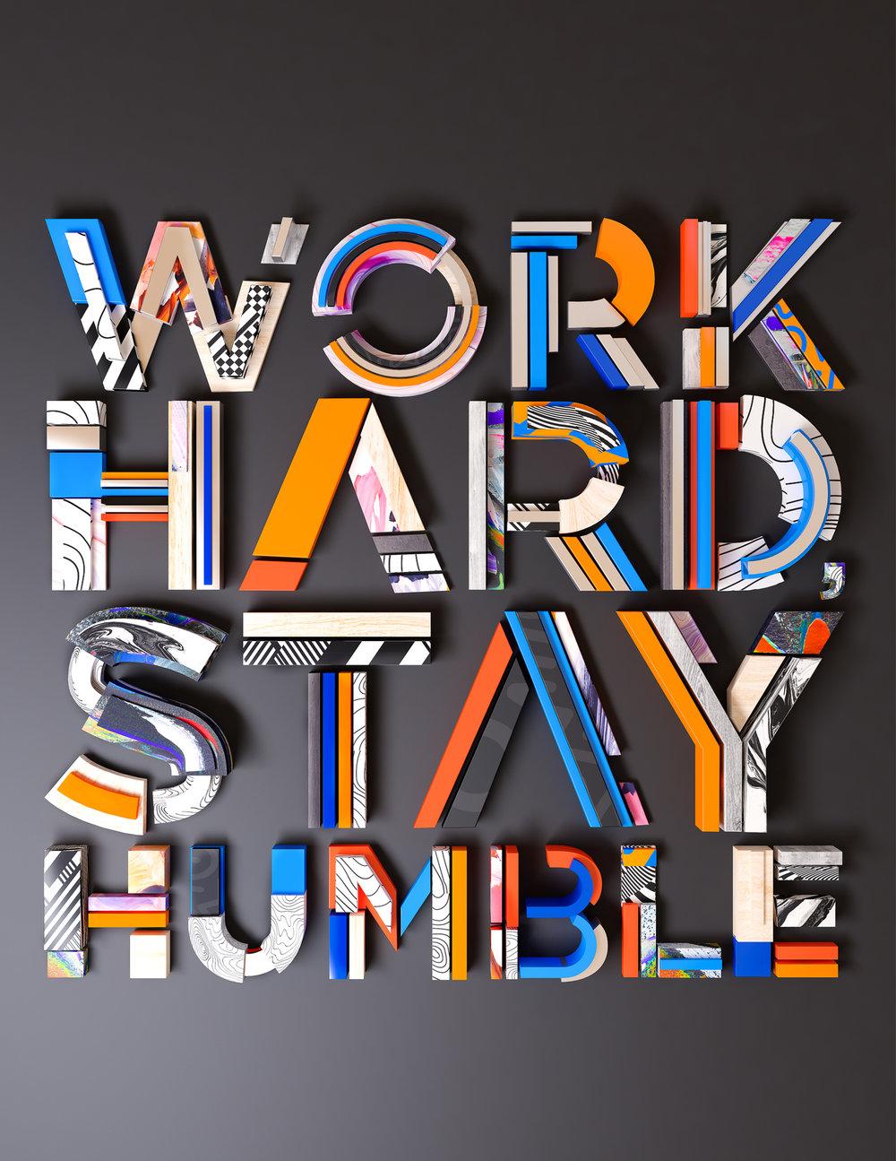 Ben_Fearnley_TDA_WorkHardStayHumble_Typography.jpg