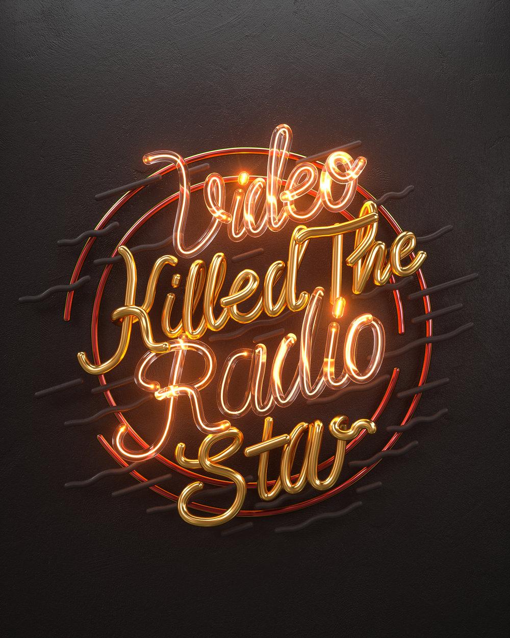 VideoKilledTheRadioStar_Type.jpg