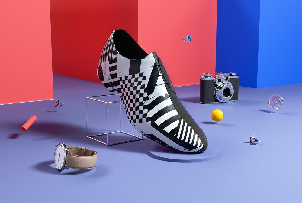 Ben_Fearnley_SetDesign_Art&Fashion_Scene03_WebRes.jpg