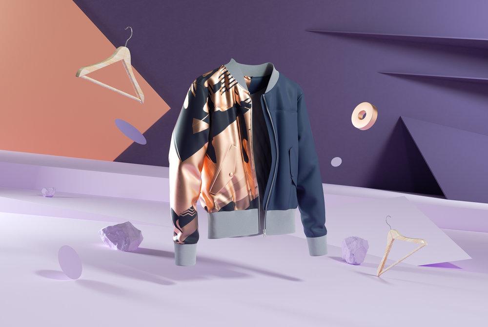 Ben_Fearnley_SetDesign_Art&Fashion_Scene06_WebRes.jpg