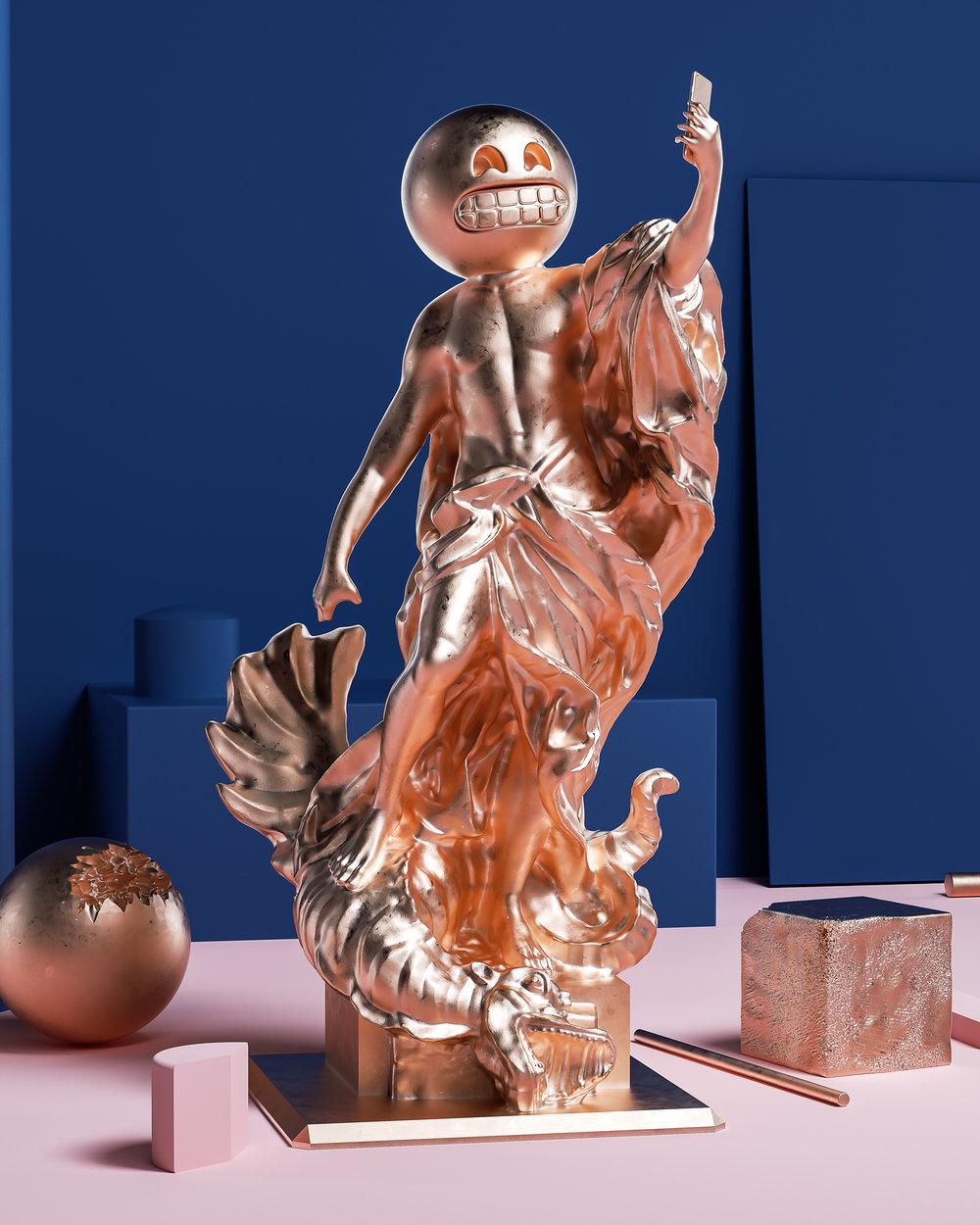 Sculptmojis_Ben-Fearnley_Scene_03_Crop.jpg