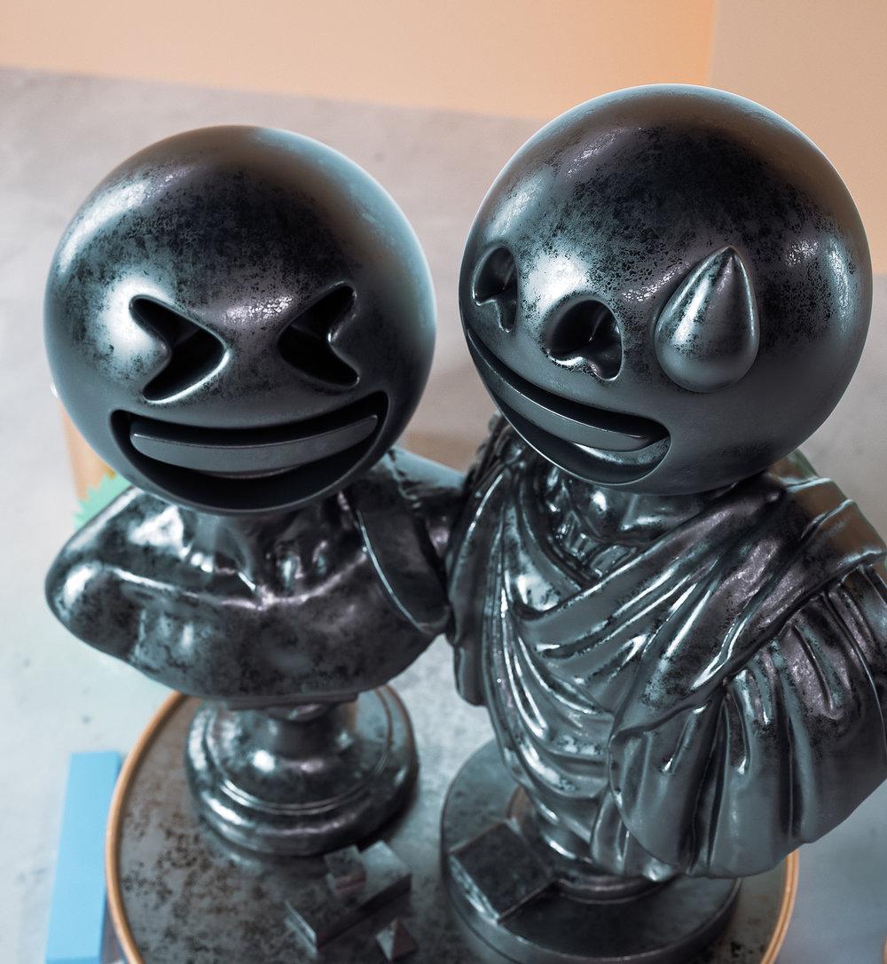 Sculptmojis_Scene_03---DOF.jpg
