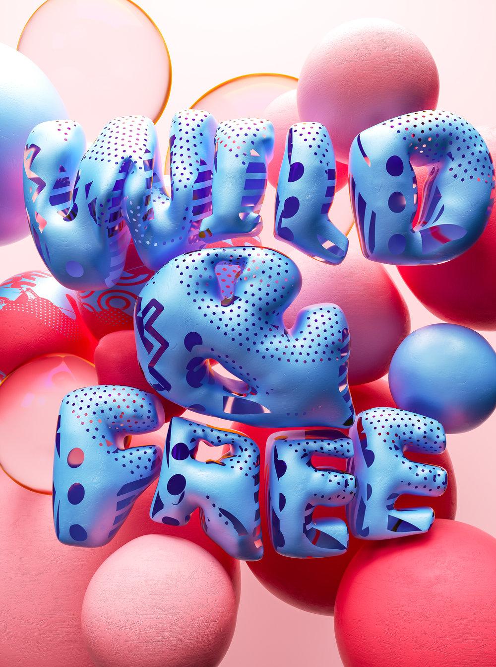 InflatedType_WildAndFree.jpg