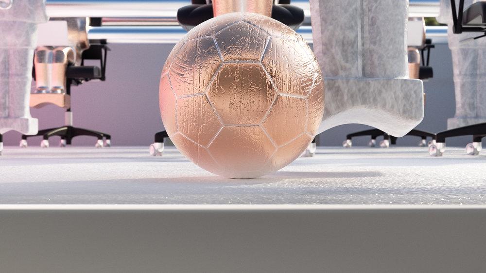 TableFootball---Motion-2---01--0155.jpg