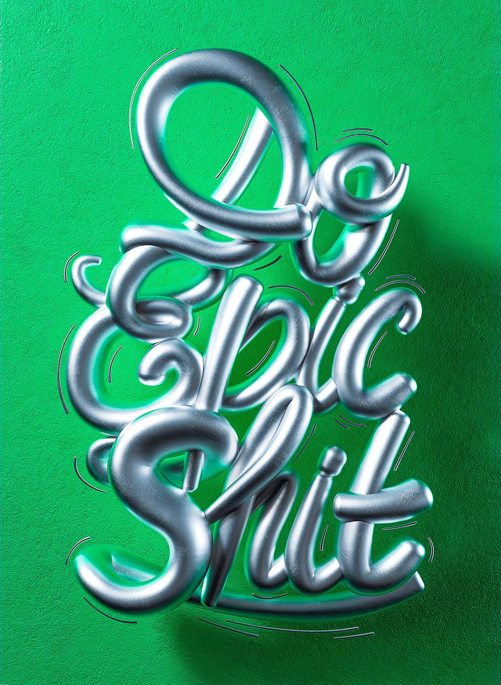 DoEpicShit_Typography_Ben-Fearnley_instagram.jpg