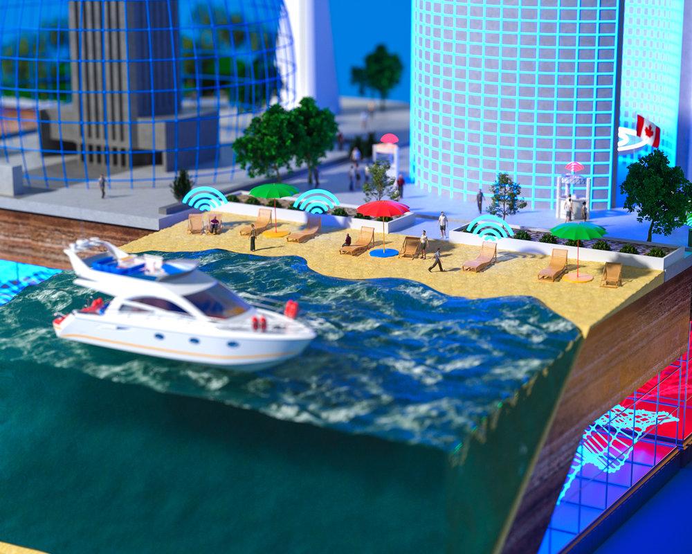 Polito_CitiesSpread_Toronto_CloseUp_02.jpg