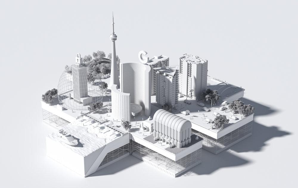Polito_CitiesSpread_Toronto_R3-Clay-Wide.jpg