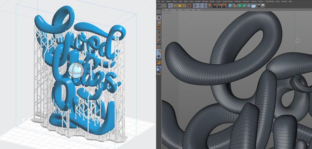 3d-print-process-ben-fearnley.jpg