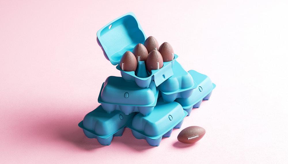 Egg-Shaped-Footballs-V3-landscape-Ben-Fearnley.jpg