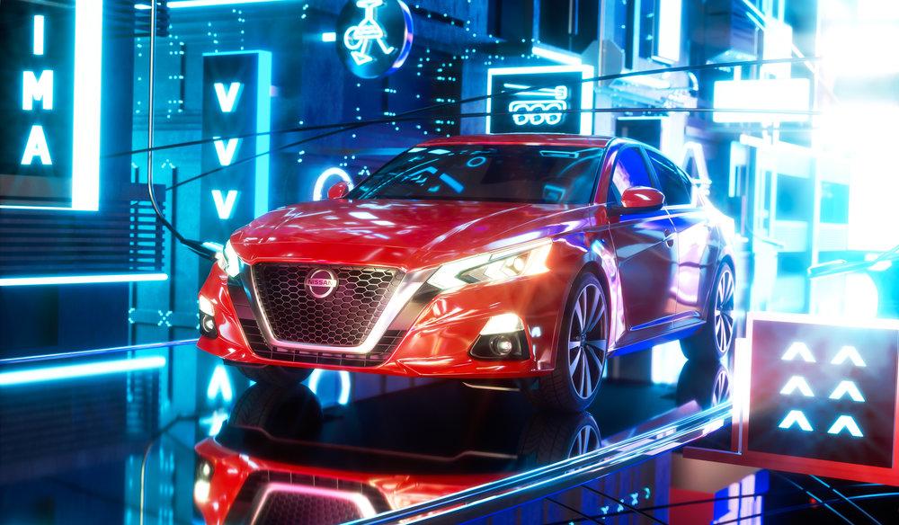 Nissan_2019Altima_FlipTheCity_ShowCase_01_Wide-BenFearnley.jpg