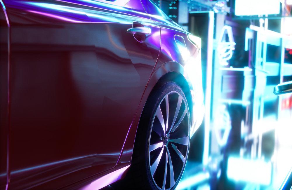 Nissan_2019Altima_FlipTheCity_ShowCase_02-BenFearnley.jpg