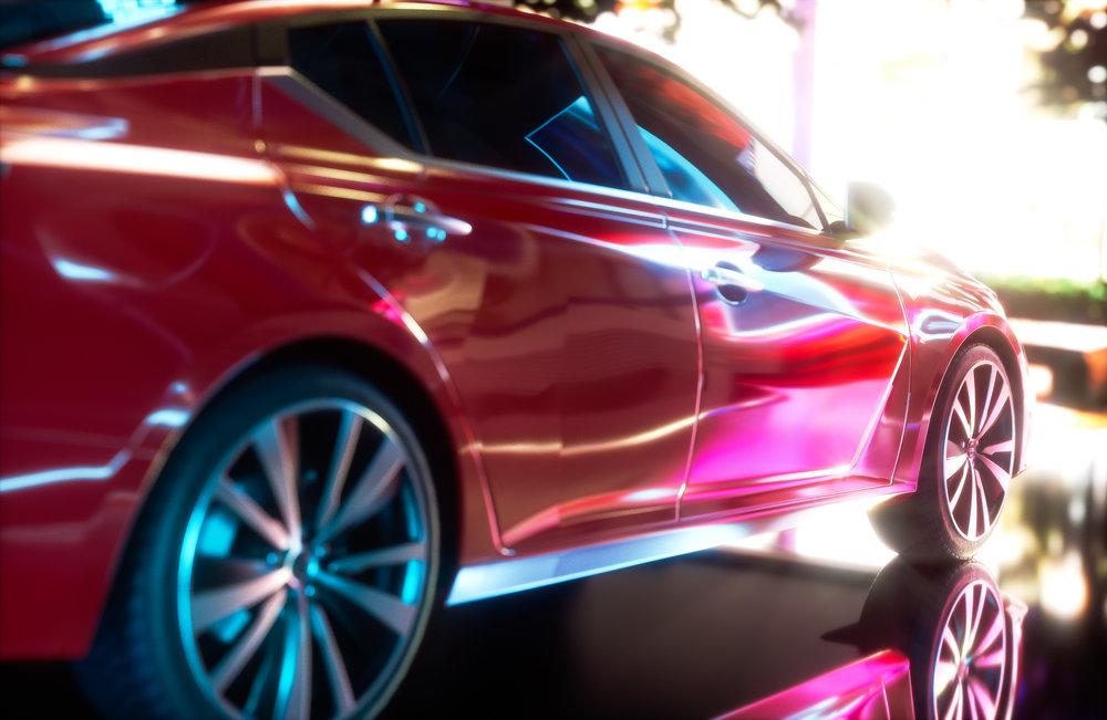 Nissan_2019Altima_FlipTheCity_ShowCase_05-BenFearnley.jpg