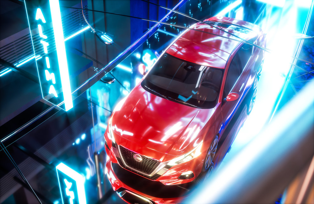 Nissan_2019Altima_FlipTheCity_ShowCase_07-BenFearnley.jpg