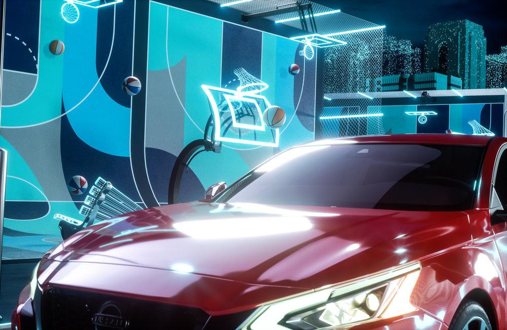 Nissan_2019Altima_WarpingParks_Showcase-07.jpg
