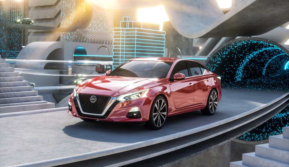 Nissan_2019Altima_BendTheWorld_Showcase_01-Wide.jpg