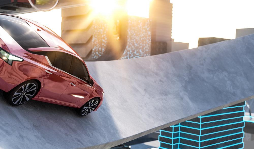 Nissan_2019Altima_BendTheWorld_Showcase_02_Wide.jpg