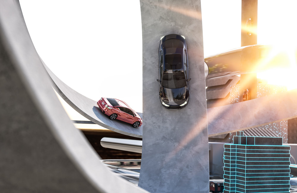 Nissan_2019Altima_BendTheWorld_Showcase_05.jpg