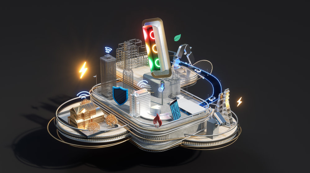 CES_SmartCities_Illustration_Ben-Fearnley.jpg