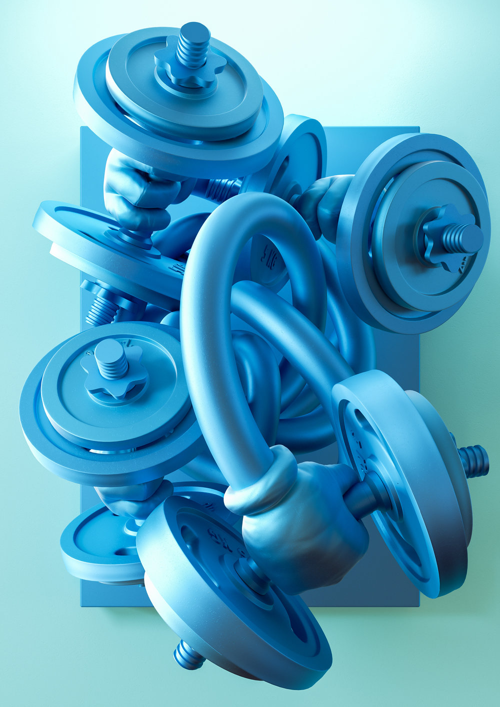 sculpturalexpressions_ben_fearnley_gym_01.jpeg
