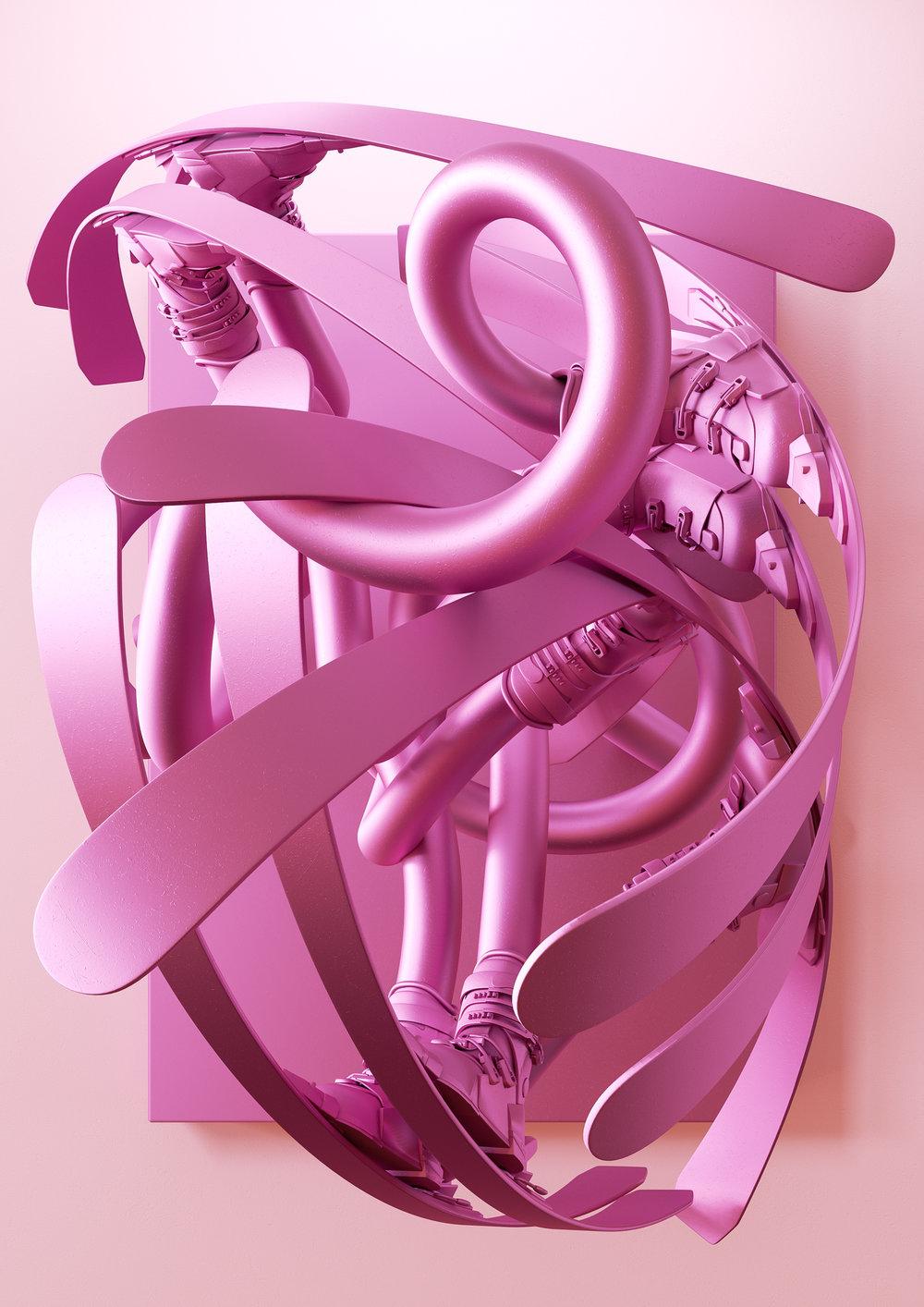SculpturalExpressions_Ben_Fearnley_Skiing_01.jpg