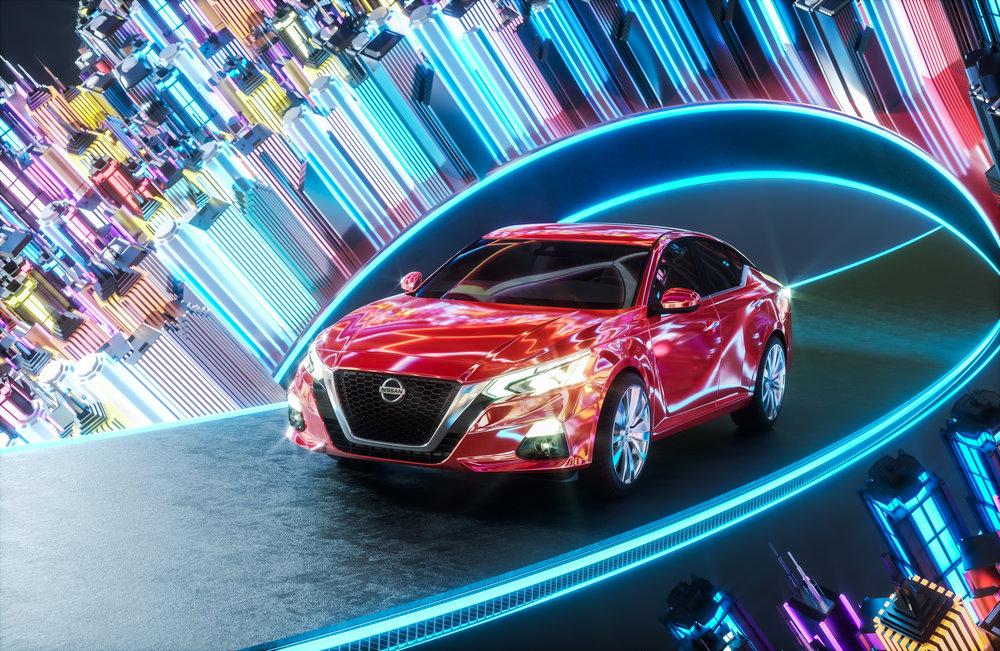 Nissan_2019Altima_EscapeTheGrind_Showcase-01.jpg