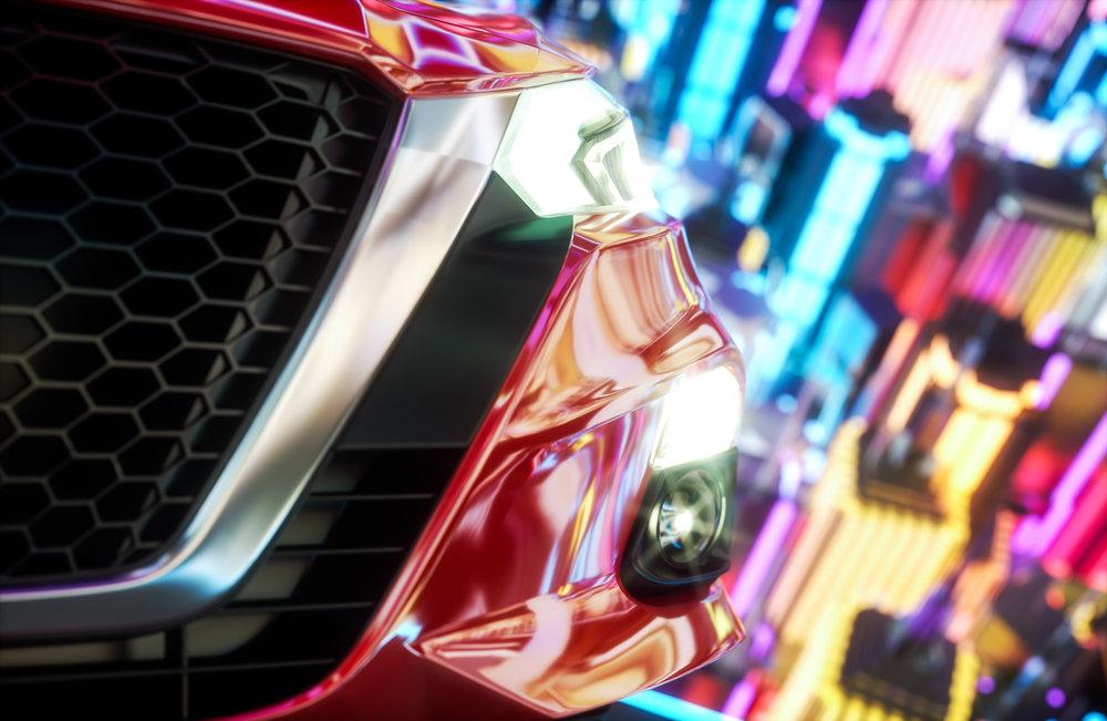 Nissan_2019Altima_EscapeTheGrind_Showcase-04.jpg