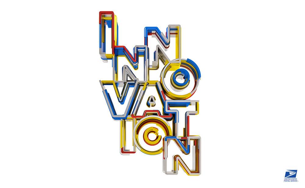 USPS_InnovationType.jpg
