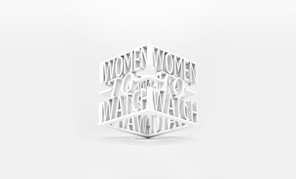 Campaign_Cover_Art-BenFearnley_WomanToWatch.jpg