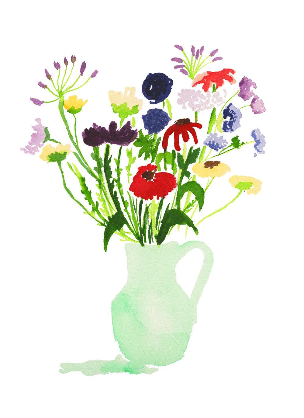 green vase_clean.jpg