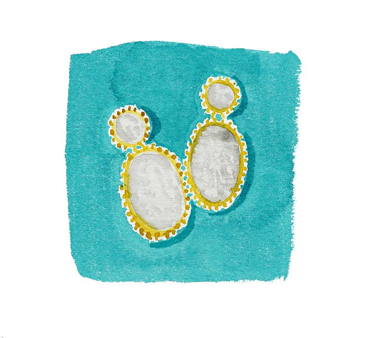 earrings_clean.jpg