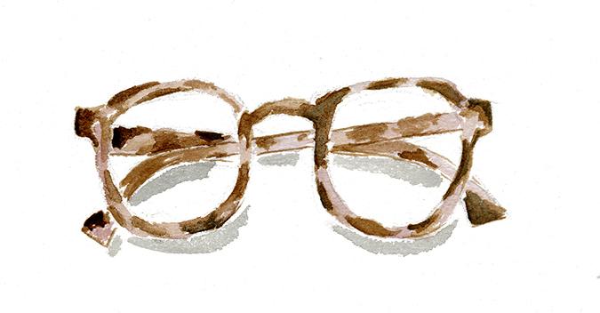glasses_clean.jpg