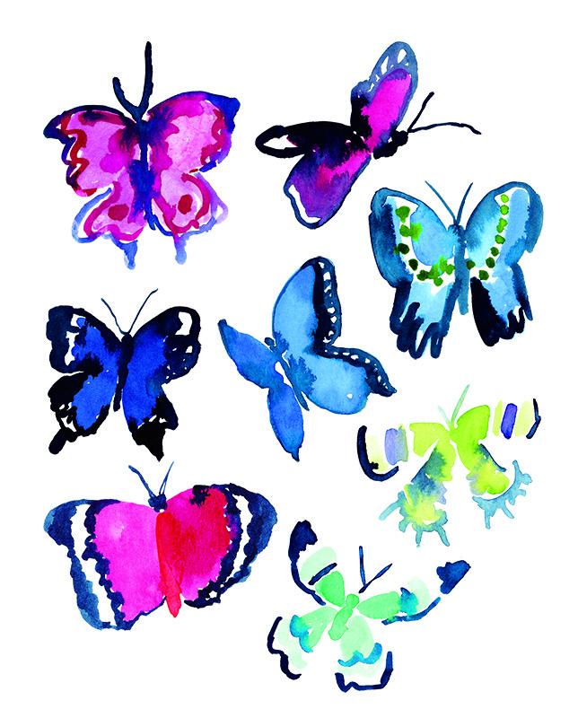 Butterflies Print_clean.jpg
