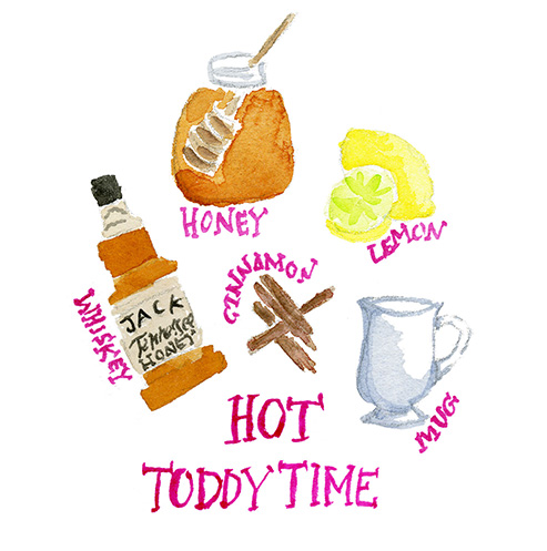 hot toddy.jpg