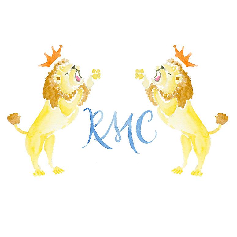 Lion King Monogram_instagram.jpg