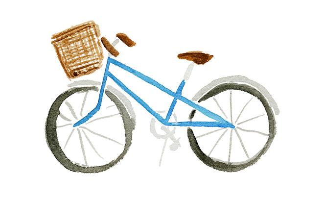 bicycle_clean.jpg