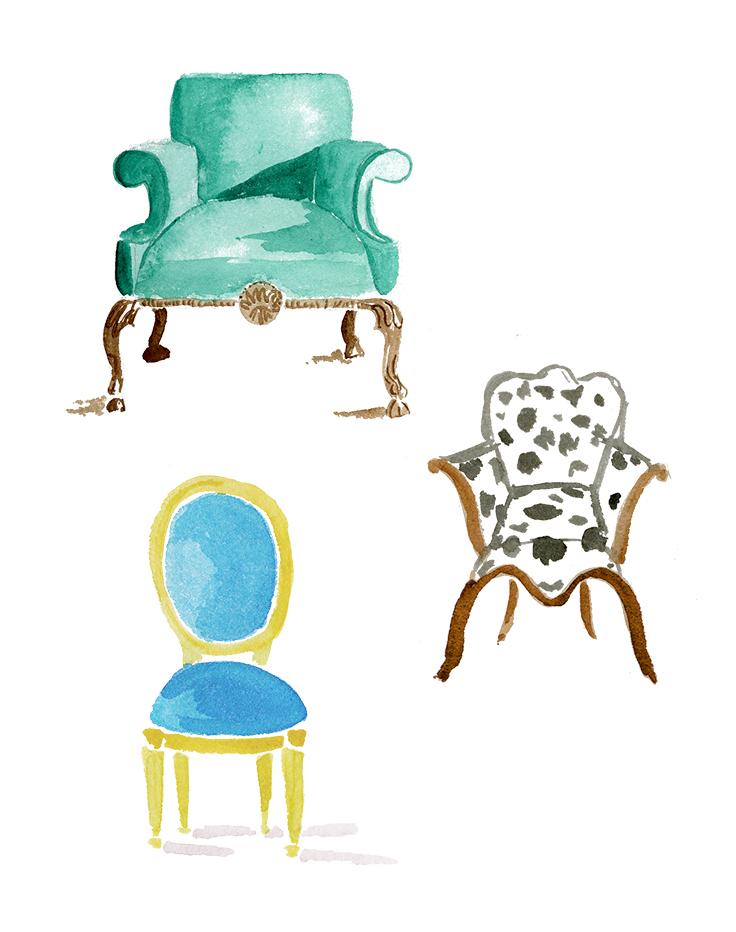 furniture collage.jpg