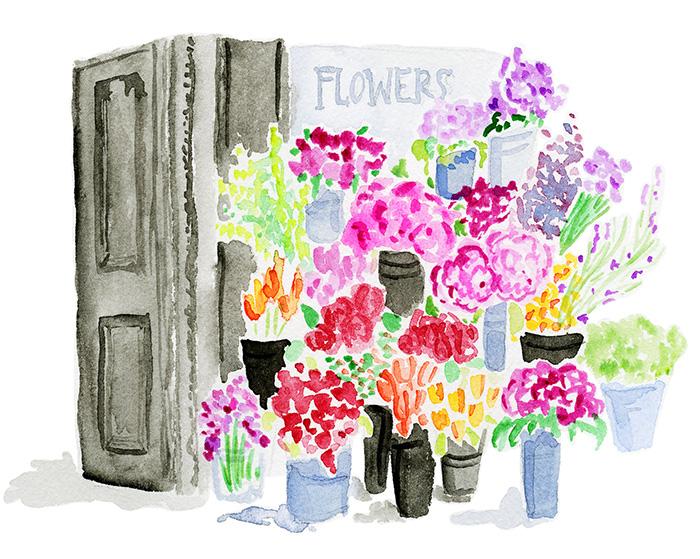 flower shop_7x5.jpg