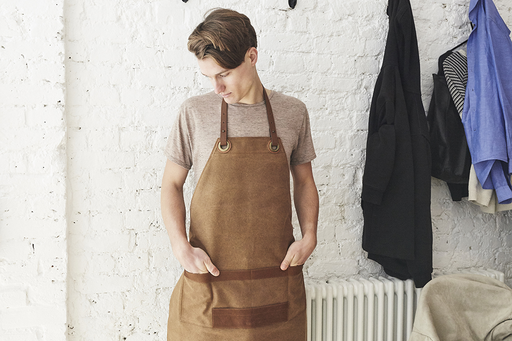 WORKING_EAGLE_17.03.17_APRONS_139.jpg